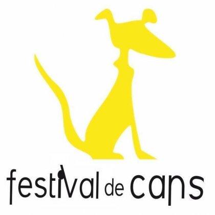 Logo of Cans Film Festival