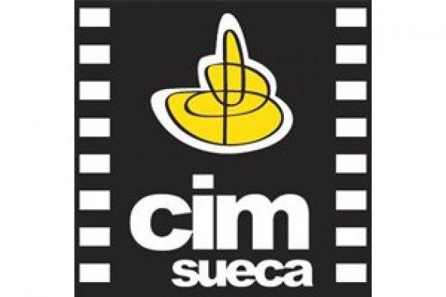 Logo of CIM Sueca