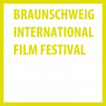 Logo of Braunschweig International Film Festival