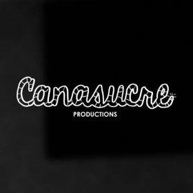 Logo of Les Ciné-Soirées by Canasucre Productions