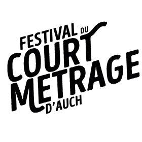 Logo of FCMA Short Film Festival