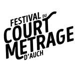 Logo of Festival du Court Métrage d'Auch | FCMA
