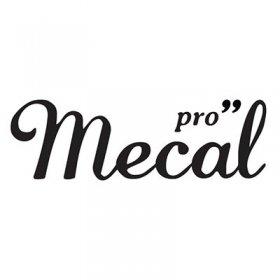 Logo of Mecal Pro,  24th Barcelona International Short and Animation Film Festival