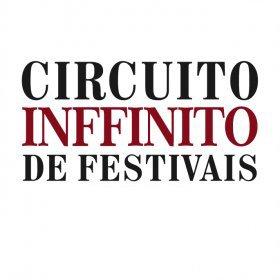 Logo of Inffinito Festival Circuit