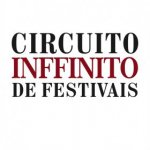 Logo of Circuito Inffinito de Festivais