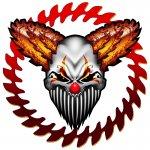 Logo of FREAK SHOW Horror Film Festival