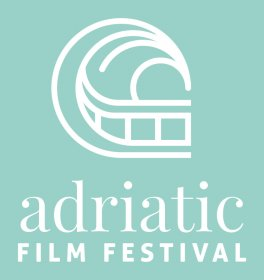 Logo of Adriatic Film Festival