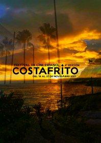Logo of COSTAFRITO | Festival de cine Español