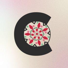Logo of Caleidoscopio short film contest