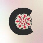 Logo of Competencia Nacional De Cortometrajes Caleidoscopio