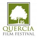 Logo of Quercia Film Festival