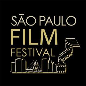 Logo of São Paulo Film Festival