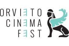 Logo of Orvieto Cinema Fest