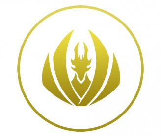 Logo of Ferrara Film Festival