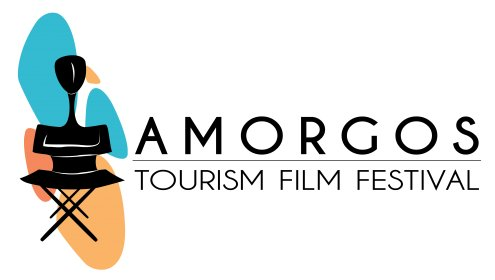 Logo of Amorgos Tourism Film Festival