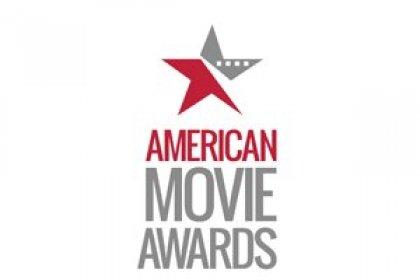 Logo of American Movie Awards