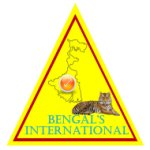 Logo of Bengals International