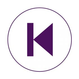 Logo of Kinematic Shorts