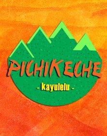 Logo of Pichikeche