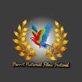 Photo of Parrot International Film Festival