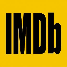 Logo of Newcastle International Short Film Festival