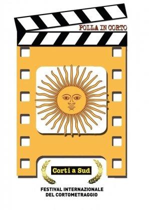 Logo of Short South