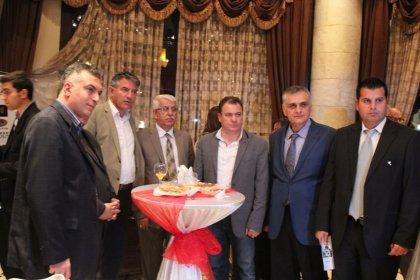 Photo of Antakya Film Festivali