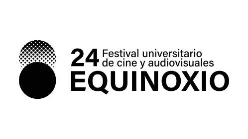Logo of 23° Equinoxio Film Festival