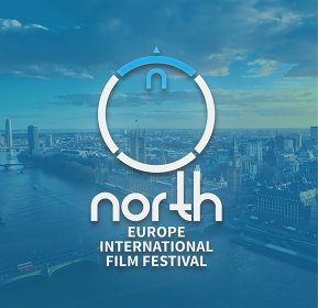 Logo of North Europe International Film Festival - London Edition