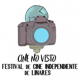 Logo of Cine No Visto