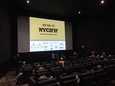 Photo of New York City International Films Infest Festival - US