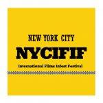 Logo of New York City International Films Infest Festival - US