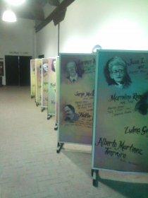 Photo of Paraná  Films Festival