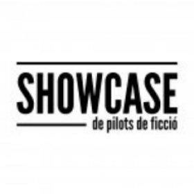 Logo of Showcase de Pilotos de Ficción