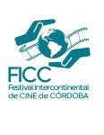 Logo of Festival Intercontinental de CIne de Córdoba