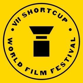 Logo of Shortcup World Film Festival