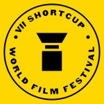 Logo of Shortcup World Film Festival