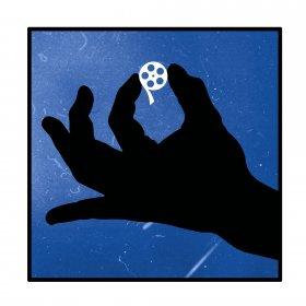 Logo of Envigado Short Film Festival