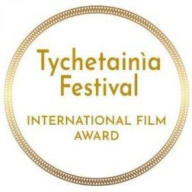 Logo of Taurasi Film Festival
