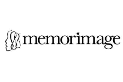 Logo of Memorimage - Festival Internacional de cine de Reus