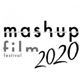 Logo of Mashup Film Festival
