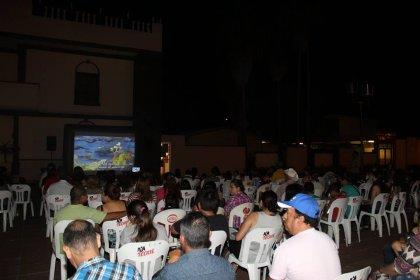 Photo of Linares Fantástico 2019. Muestra Iberoamericana de Cine Fantástico y de Terror
