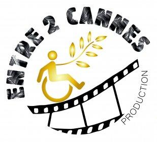 Logo of Cannes Festival Handicap by Entre 2 Cannes Production