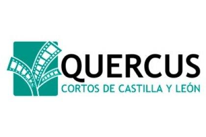 Logo of PROYECTO QUERCUS