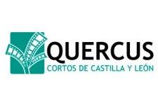Logo of Proyecto Quercus - Cortos de Castilla y León