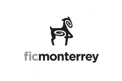 Logo of Monterrey International Film Festival