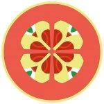 Logo of Santander Festival Internacional De Cine Independiente (2021) - Sanfici