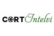 Logo of Festival Internazionale Cortometraggi Cortintelvi