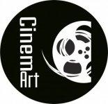 Logo of Festival Internacional De Curtmetratges De Pineda De Mar
