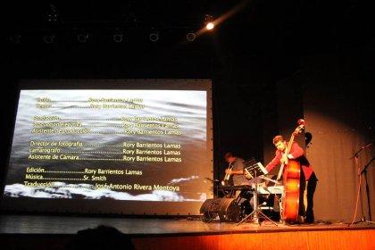 Photo of Festival Internacional de cine Chiloe